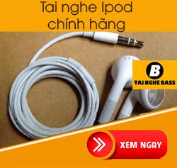 Chuyên bán sỉ, bán lẻ phụ kiện Sạc, Cáp, Tai nghe iphone chính hãng HCM - 3