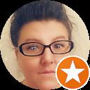 Melinda Wooten reviewed HomeTown Motors