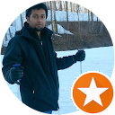 Photo of Shyam C Nambiar