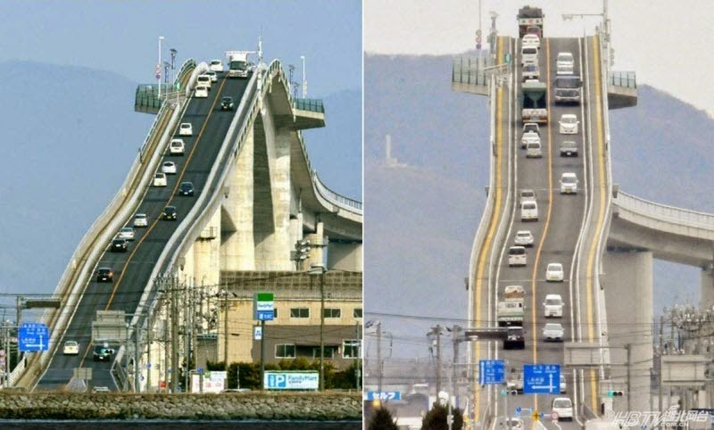 eshima-ohashi-bridge-10