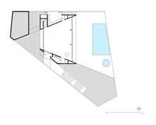 plano-casa-con-piscina-mexico