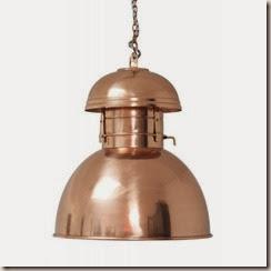 miedziana-lampa-przemyslowa-okragla-l-hk-living