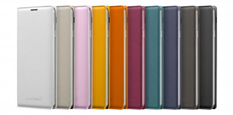 Samsung Galaxy Note 3 N9000 Covers