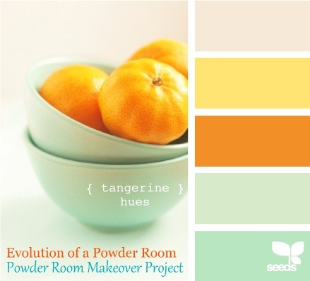 tangerine hues-001