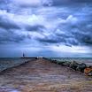 Before_the_Storm_-_Robert_O_Duill.jpg