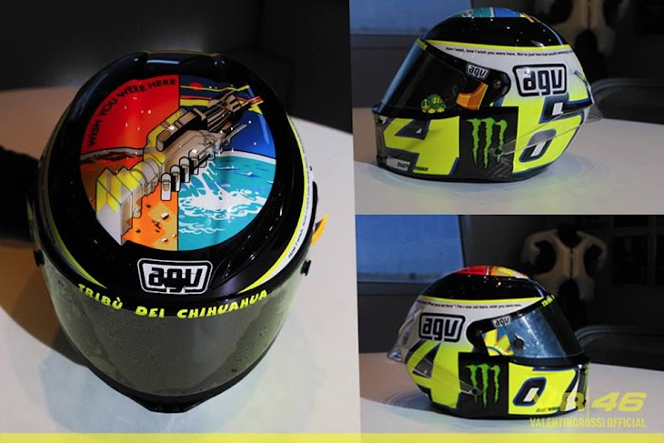 rossi-fb-casco3.jpg