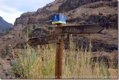 6952 Chira-Cruz Grande(Las Tederas)