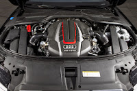 Audi-S8-ABT-06.jpg