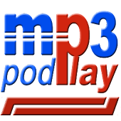 mp3podPlay Podcast Player