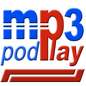 App mp3podPlay Podcast Player APK