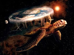discworld_terry_pratchett_desktop_1024x768_hd-wallpaper-963407