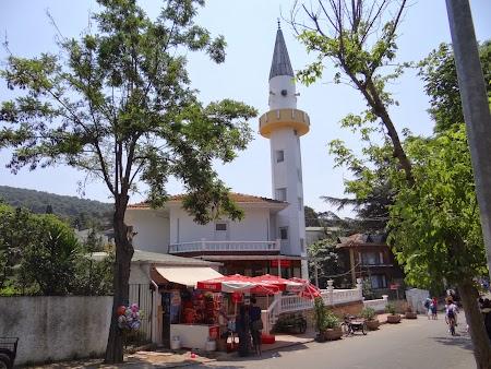 22. Moschee Buyukada.JPG