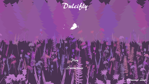 Dulcifly
