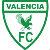 Valencia_FC_Logo