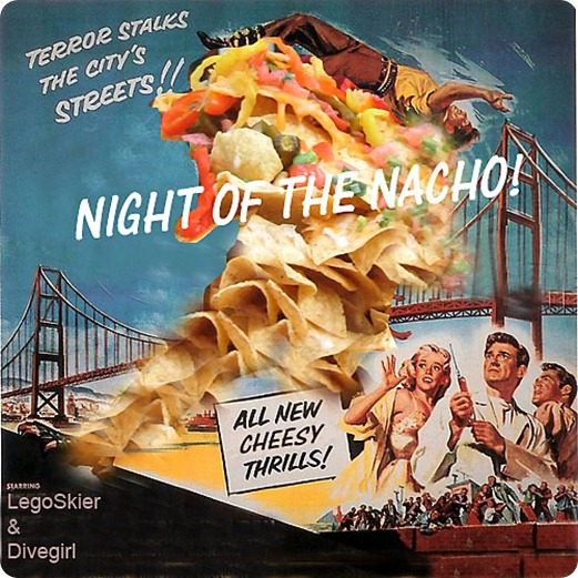 night-of-the-nacho