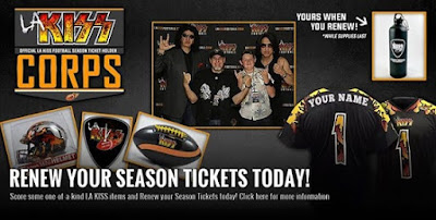 Renew your season tickets today by clicking below