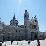 Catedral de la Almudena (2).JPG
