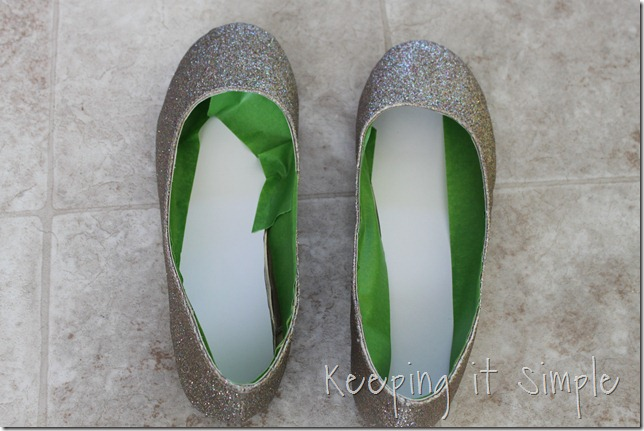 spray painted shoes (2)
