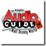 audio_cat