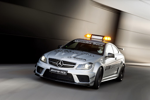 Mercedes-C63-Coupe-DTM-01.jpg