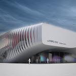 soma-thematic-pavilion-yeosu-01.jpg