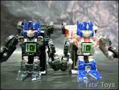 Bot Shots Optimus (37)