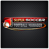 SuperSoccer Football Manager