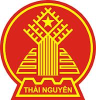 Thống kê điểm chuẩn vào lớp 10 tỉnh Thái Nguyên nhiều năm đến 2017