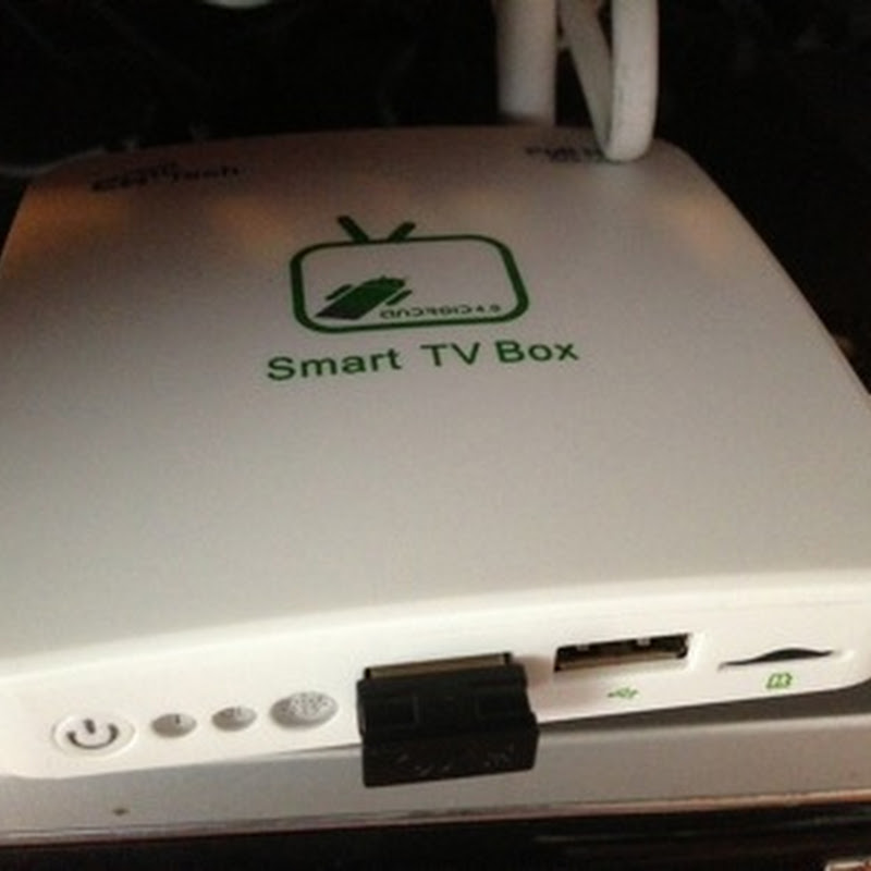 Mini Liew Which Media Tv Box Android Box Is The Best