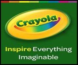 Crayola 01