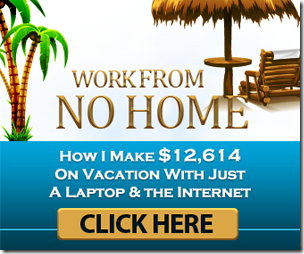workfromnohome_300x250