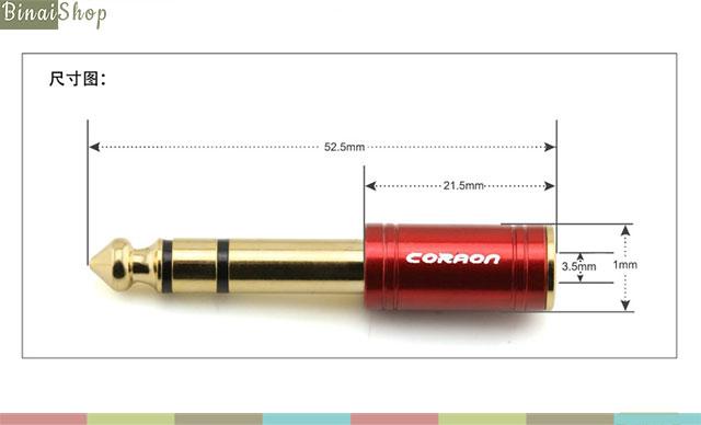 CORAON Z-3F6M