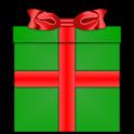 My Christmas Countdown icon