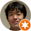 Koshiba Shintaro