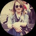 Immagine del profilo di Maria Santamato