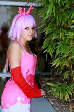 pokemon-cosplay23