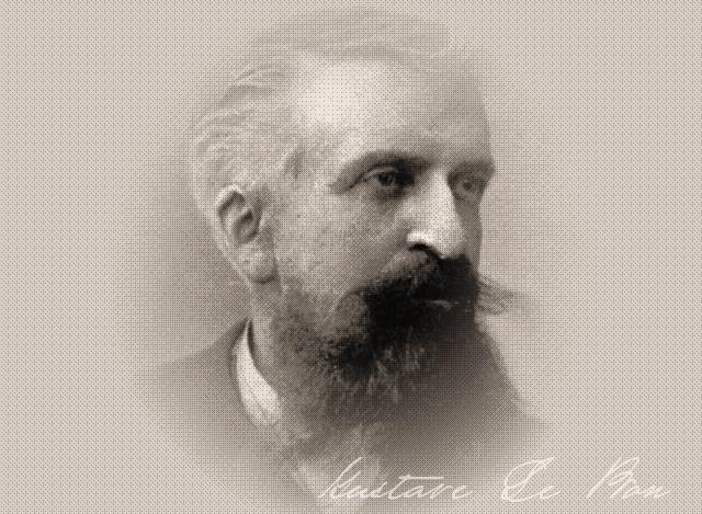Gustave Lebon.jpg