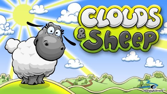 Clouds & Sheep Premium - screenshot thumbnail