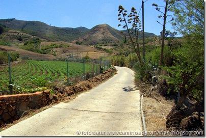 2948 Artenara-San Pedro