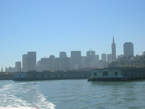 282 - San Francisco.JPG
