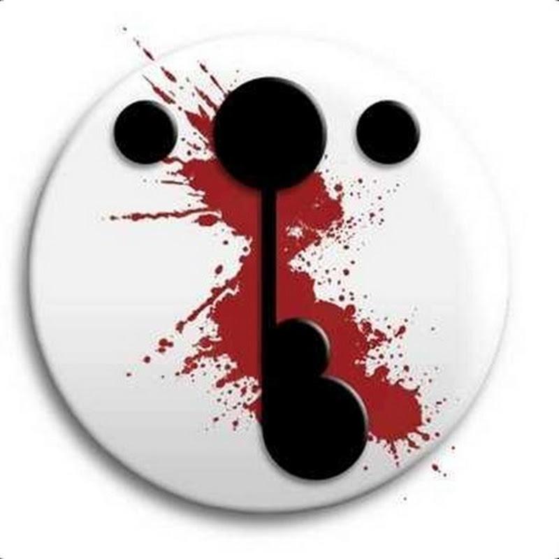 18 juegos de combates y lucha para Linux.
