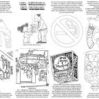 Dibujos dia mundial sin tabaco para colorear (1).png