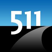 Go511