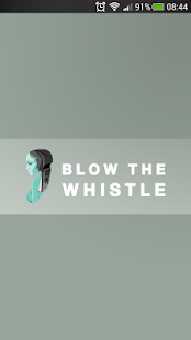 Blow The Whistle- screenshot thumbnail