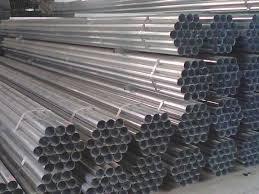 Gía sắt thép xây dựng tại tỉnh Long An