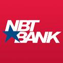 NBT Bank icon