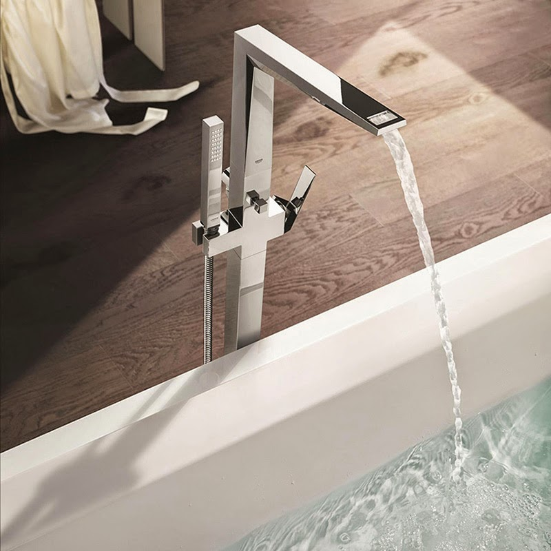09-atika-grohe-allure-brilliant.jpg