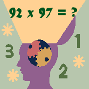Mental Maths APK