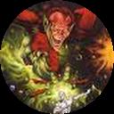 Image Google de mickael gaschet