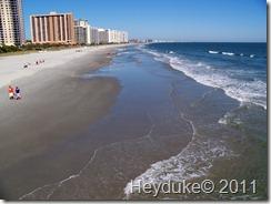 2011-10-17 Myrtle Beach 013